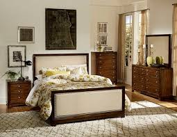 wood and upholstered beds. Wood And Linen Headboard With Regard To Top Upholstered Ana White Chestwick Prepare 15 Beds .