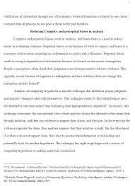 turabian essay   Dow ipnodns ru Dow ipnodns ruFree Essay Example   ipnodns ru
