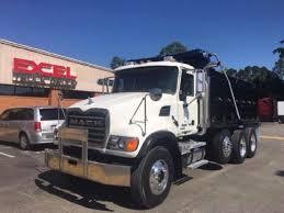 MACK Pickup Trucks For Sale