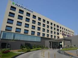 Hotel Furaat Inn Hotels In Ahmedabad India Book Hotels And Cheap Accommodation