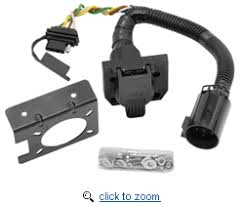 chevy avalanche trailer wiring diagram wiring diagram and hernes chevy trailer brake wiring diagram and hernes