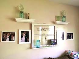 antique window frames old window panes for old window panes decorating ideas old window panes