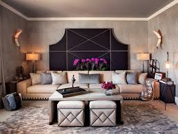 innovative decorative area rugs low profile sofa living room eclectic with area rug couch