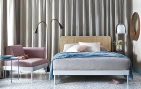 Ikea Schlafzimmer Bett Ashrescueorg