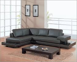 awesome contemporary living room furniture sets. learn how to decorate using black leather living room furniture awesome contemporary sets