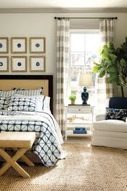 Seaside Bedroom Decor 368 Best Images About Beach Daccor On Pinterest