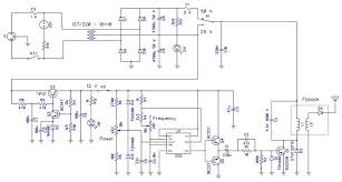 experiments flybacks the second version uses a bigger flyback transformer and a better system to drive the power transistor from the 555 producing a base current in the form of