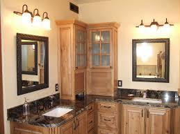 Kitchen And Bathroom David Arnoff Kitchen And Baths Wwwlkitchenandbathabqcom