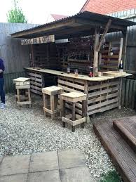 pallets outdoor furniture. Pallet Patio Best Ideas On Furniture For And Outdoor Cape Town Pallets