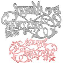 Kids Crafts Christmas Decorations Online  Kids Crafts Christmas Christmas Crafts Online