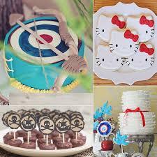 11 12 Year Old Birthday Party Ideas Birthdaycakegirlideasgq