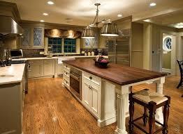 Small Picture Rustic Modern Kitchen Ideas Boncvillecom