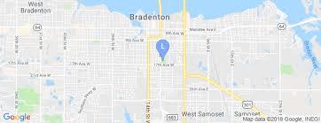 Minnesota Twins Tickets Hiram Bithorn Stadium