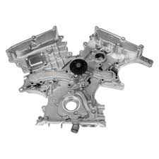 Dorman® - Toyota Sienna 3.5L 2011-2013 OE Solutions™ Timing Chain ...