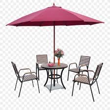 Table architecture graphy restaurant, table png. Table Chair Restaurant Garden Furniture Png 1022x1024px Table Chair Designer Furniture Garden Furniture Download Free