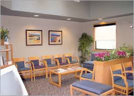 inspirations waiting room decor office waiting. Medical Office Waiting Room Design Inspiration Home Interior Signs Inspirations Decor L