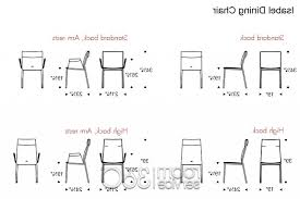 dining room table measurements. Dining Room Table Height Of Nifty Standard Concept Measurements