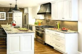 brushed nickel cabinet knobs and pulls awesome brushed nickel kitchen cabinet hardware pertaining to brushed nickel