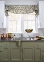 Window Designs by Diane, LLC is creates custom window treatment solutions  in Long Grove, IL.