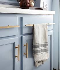 kitchen hardware pulls. Cabinet/Drawer Hardware Pulls And Knobs In Your Budget Via Simply Grove Kitchen R