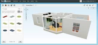 free floor plan floorplanner 3d view 2