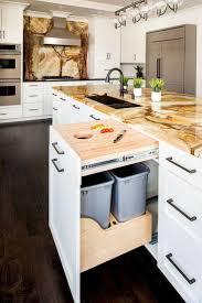 Kitchen Design Dutchess County 9 Creative Ideas Kitchen Remodeling Designs 2019 Kitchen