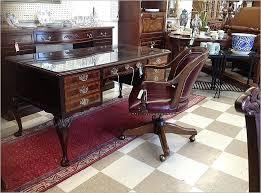 hom furniture plymouth used office furniture luxury e furniture rogers furniture location e hom furniture plymouth hom furniture