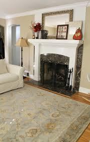 pottery barn moroccan rug rugs ideas