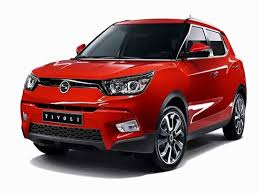 new car releases for 2016New Upcoming Cars 2017 Upcoming Cars In India New Cars Expected