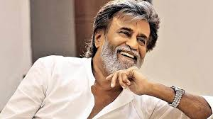 Rajinikanth Horoscope Analysis Astro By Masters