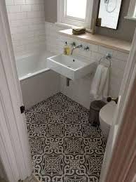707 best Bathroom Ideas & Remodel images on Pinterest   Bathroom ...