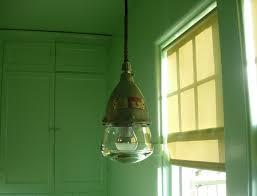 extraordinary industrial pendant lighting melbourne