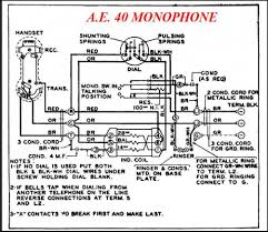 ae 40 handset ae type 41 connections a e 40 monophone wiring diagram jpg 75 47 kb 708x612 viewed 666 times