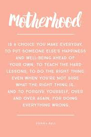Beautiful Quotes On Mother With Images Best of 24 Best Mother Quotes And Sayings With Images Pinterest Bible