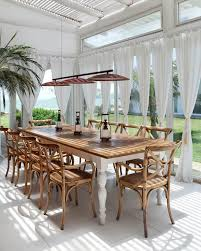 british colonial style inspiration for our future dining porch tropical room furniture5 room