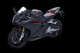 2018 honda motorcycles lineup. simple honda bikes at auto expo 2018  honda cbr250rr in motorcycles lineup