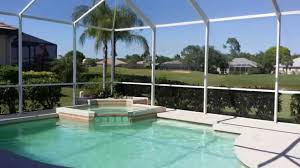 Homes For Rent In North Port Florida