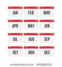 calendar for the month of may month of may images stock photos vectors shutterstock