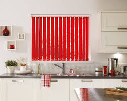 40 best blinds for your kitchen images on vertical blinds for kitchen windows