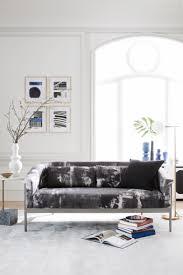 west elm furniture decor review 119561. Collaboration West Elm. Elm R Furniture Decor Review 119561