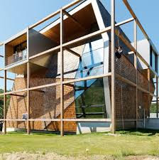 wooden office buildings. OFFICE OFF Wooden Office Buildings E