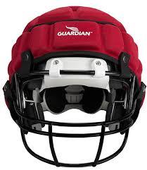 rice university football helmet. Contemporary University Guardian  Reducing Impact One Hit At A Time U2013 Padded Helmet Cover  For Rice University Football I