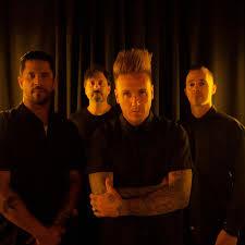 <b>Papa Roach</b> on Spotify