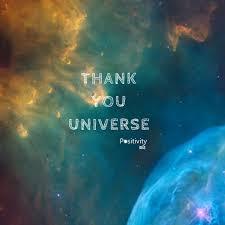 Universe Quotes Simple 48 Universe Quotes 48 QuotePrism