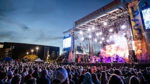Artist cancellation is not grounds for a refund. Here Is The Lineup For The 2020 Mcdowell Mountain Music Fest In Phoenix