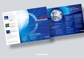 Brochure Maker Software Free Download Flyer Designing Software Brochure Designing Software Best Software