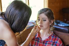 bridal makeup wedding makeup canada makeup canada makeup artist caledon makeup artist