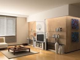 modern interior design apartments. Apartment:Lovely Small Modern Apartments Wonderful Interior Design Studio As Wells Apartment 40 Inspiration Images E