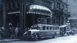 historic wedding king edward hotel toronto