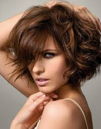 Hairstyles For Long Thick Hair 2014 2015 New   Hairstyles as well awesome Short haircuts thick curly hair   Latestfashiontips further  also short hairstyles for thick curly hair 2014 2015 short haircuts for additionally short haircuts for thick wavy hair – o Haircare further Best 25  Thick hair bangs ideas on Pinterest   Hair with bangs likewise  moreover short hairstyles for thick curly hair 2014 2015 short haircuts for likewise  as well  in addition . on haircuts for thick curly hair 2014